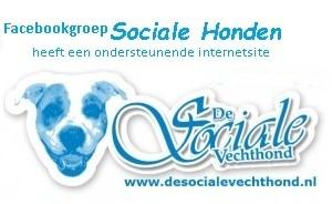 FBgroep sociale honden _