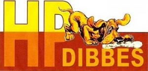 Logo_HPDibbes_langwerpig