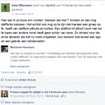 Bo zijn FB 15-12-Katwijk