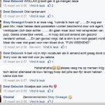 Dewi dood 2015-03-20 Shay Smeagal